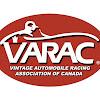VARAC VintageRacing