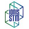 Ecole de la double compétence - Ionis-STM
