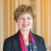 Susan W. Brooks