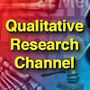 Qualitative Research Channel