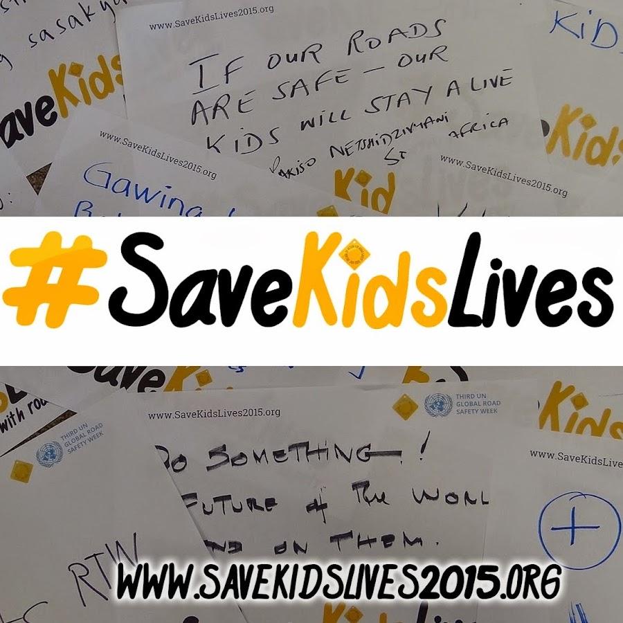 exclus save kids lives - 900×900
