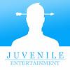 Juvenile Entertainment