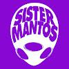 sistermantos