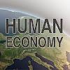 Human Economy Italia