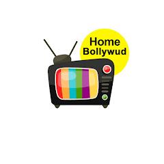 Home Bollywud Net Worth