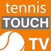 tennistouchtv