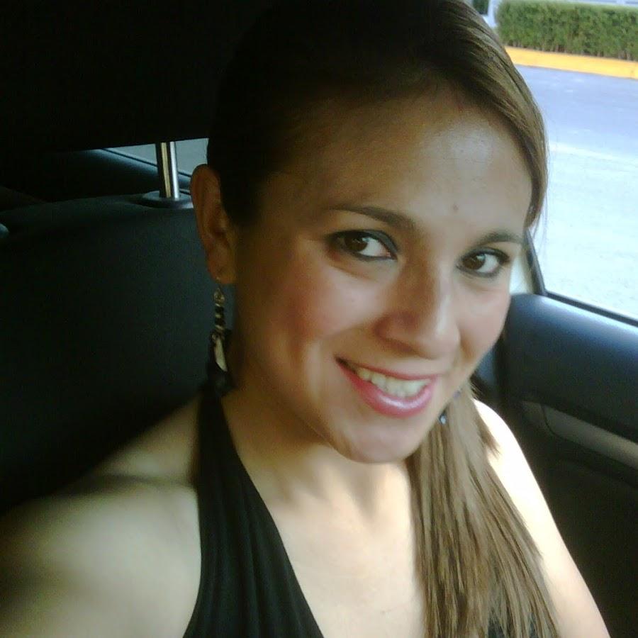 María Fernanda Sánchez Rubio - YouTube