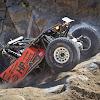 Stinger Motorsport