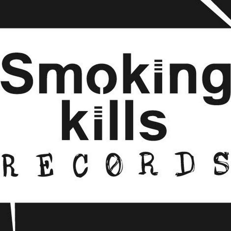 SmokingKillsRec