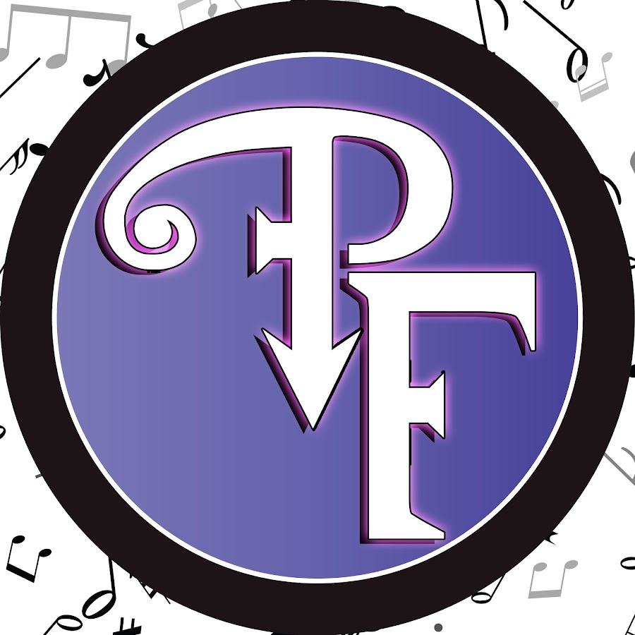 Prince's Friend - YouTube