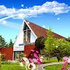 GWA Church