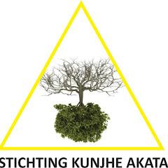 Kunjhe Akata Institute