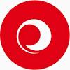 Celeuma - Creative Agency