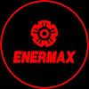 EnermaxGlobal