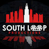 South Loop Productions