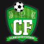 Clínica de Futbol