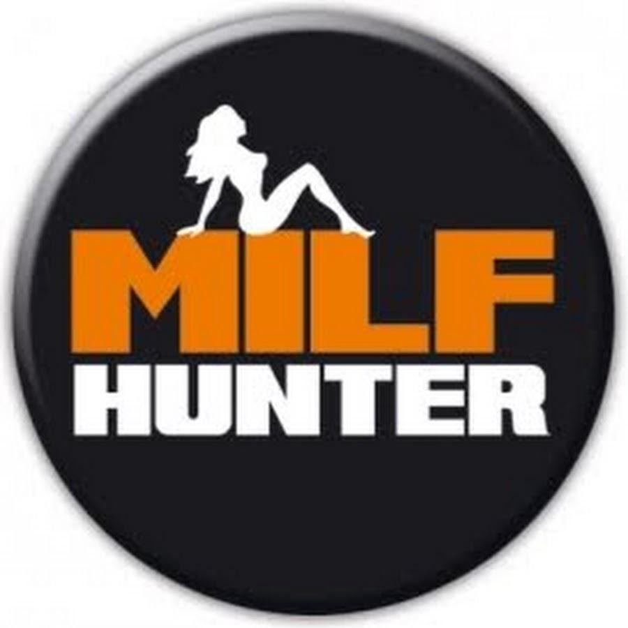 MILF HUNTER - YouTube
