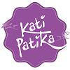 Kati-Patika – Gyógynövények és természetgyógyászat