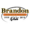 Brandon Transfer & Storage