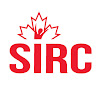 SIRCSportResearch