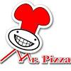 Mr.Pizza