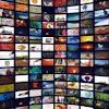 Калейдоскоп TV