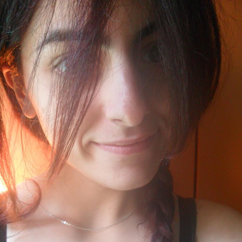 Michela McKenzie