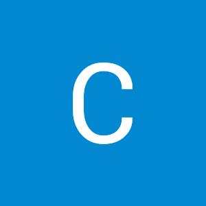 Cubeliti