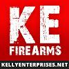 Kellyenterprises.net Firearms