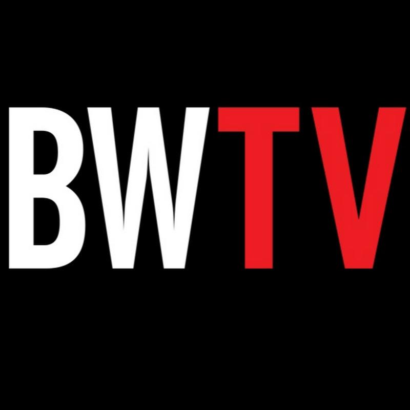 BWBusinessworld