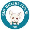 Chat Mallows Café