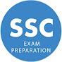 Ssc coaching center