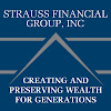 Strauss Financial Group