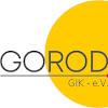 Kulturzentrum GOROD