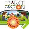 France Passion, étapes en camping-car