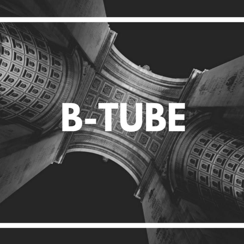 B-TUBE