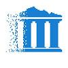 Athens Big Data