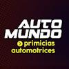 AutoMundo Perú