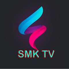 Quanto Guadagna SMK TV?