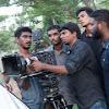 Muybridge Film School | Cinematography School in Chennai | Cinematography Courses | Film School