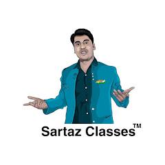 Sartaz Classes Net Worth