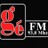 Radio Ge FM Madiun
