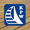 K. P. Winter Yacht Charter