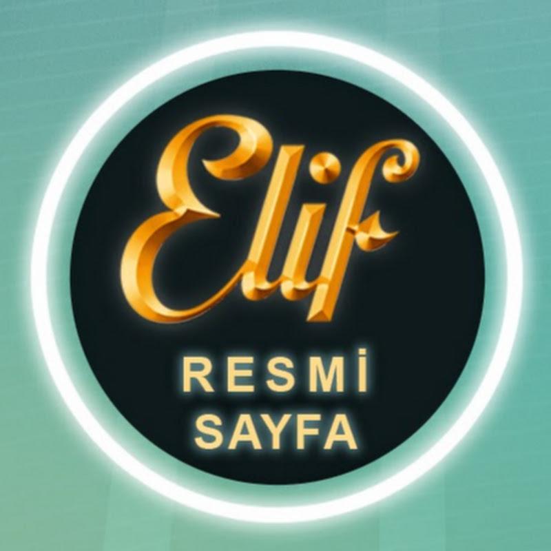 Elif - 320 Bölüm | FunnyCat TV