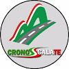 www.cronosalite.it