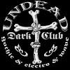 UndeaDarkClub
