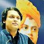 Rahul Easwar
