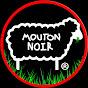 MoutMoutTV