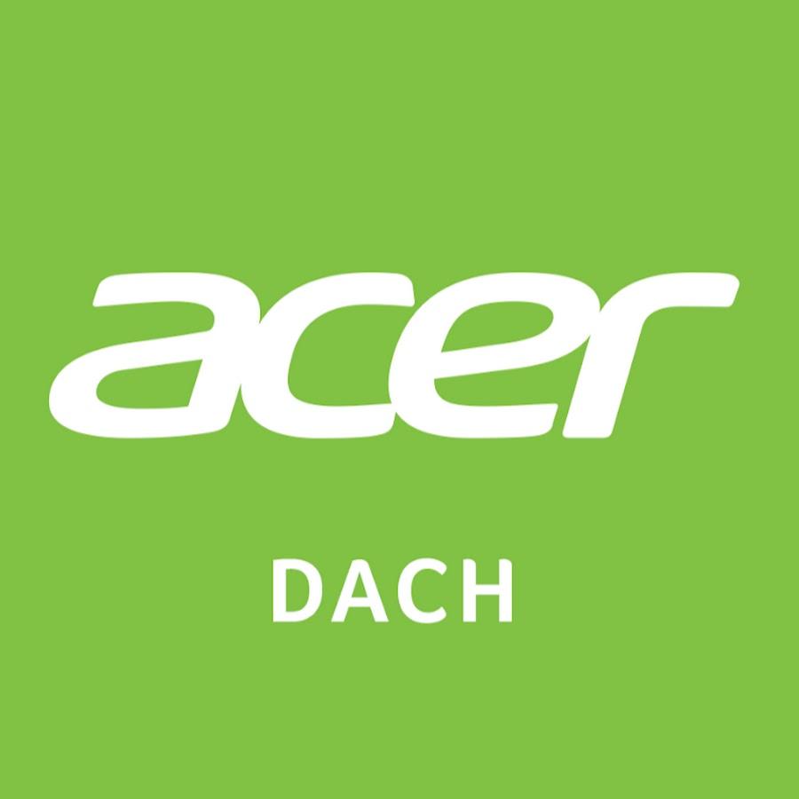 Acer Deutschland - YouTube