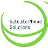 Satellite Phone Solutions